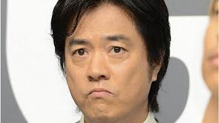 窪田正孝「皆さん、下半身は気をつけてくださいね!」けがの順調な回復...