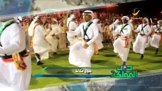 سوق عكاظ.. إحياء لاسم تراثي يعود إلى ما قبل الإسلام