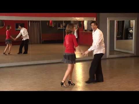 Apprendre la salsa - Vous souhaitez apprendre la Salsa ?
