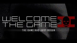 Welcome to the Game 2 | Both Endings