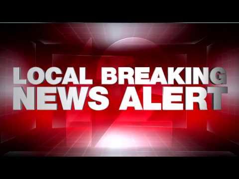 Bomb threat puts Talawanda High School on lockdown