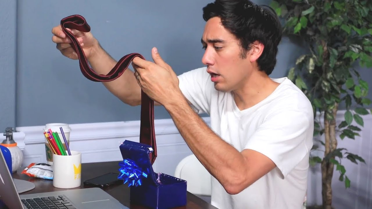 New Incredible Magic Trick Shows by Zach King 2018 - Top of Zach King Vines