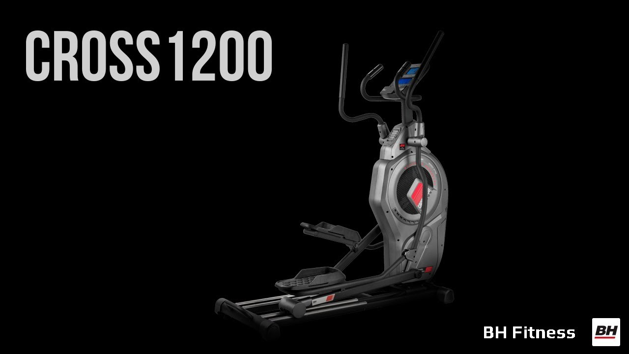Bh Fitness G790TV Manuals