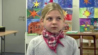 Unsre Lena