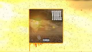 Walmart Yodeling Kid Rap Remix