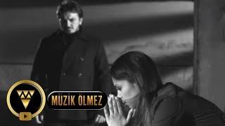 Orhan Ölmez - Senden Vazgeçtim (VideoKlip)