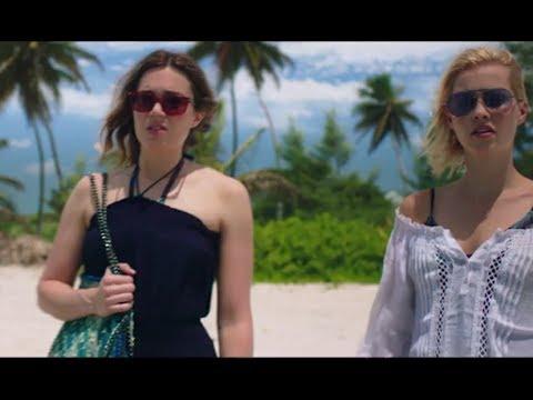 Download 47 Metres Down trailer