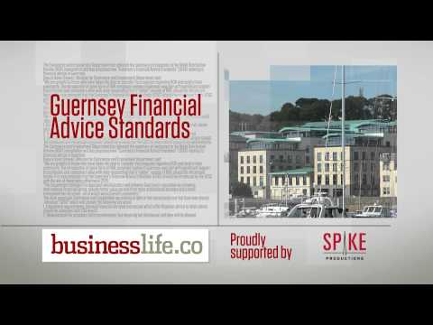 Businesslife.co Video News - 5th April 2013