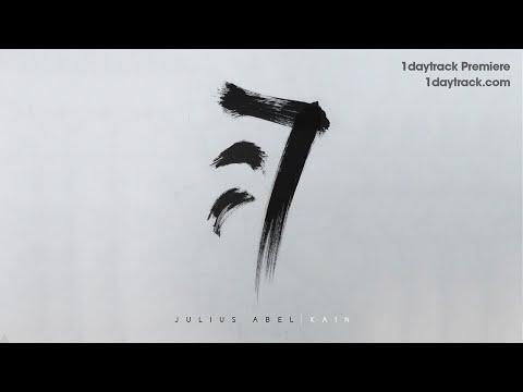 1daytrack Premiere: Julius Abel - EDEN (Radio Mix)