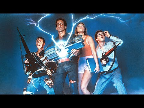 my-science-project-(1985)-full-time-travel-movie-hd