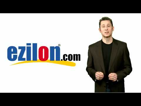 Ezilon.com Regional Web Directory and Search Engine