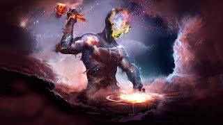 Repeat youtube video COSMIC ENERGY - PSYTRANCE MIX 2017 [RYDHM DEE]