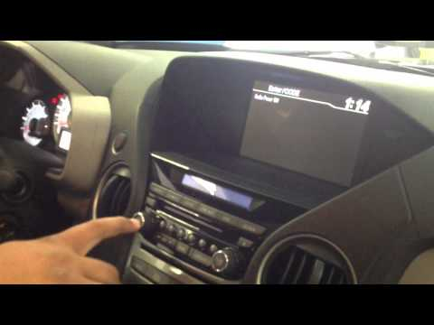 Radio code for 2015 Honda Pilot/CRV/Accord/civic/fit/odyssey