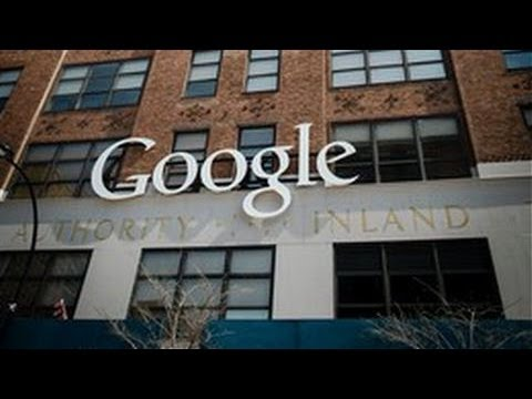 Google Needs More Offices In New York City