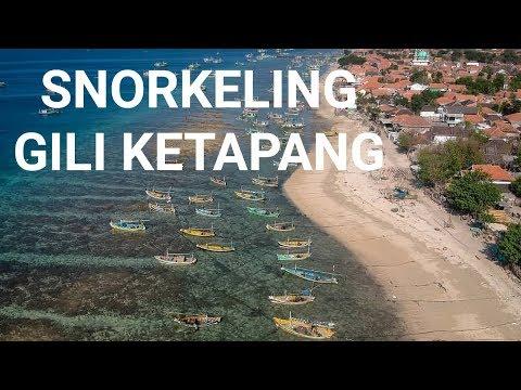 snorkling-gili-ketapang-|-wisata-gili-ketapang-|-wbshanif-vlog