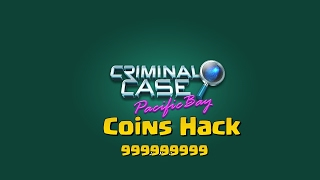 Criminal Case 2 Pacific Bay HACK for android  (Root)