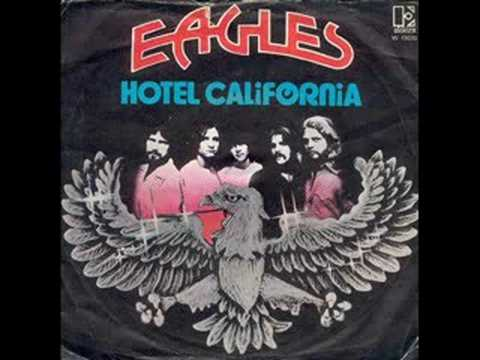 eagles hotel california album version mp3 youtube. Black Bedroom Furniture Sets. Home Design Ideas