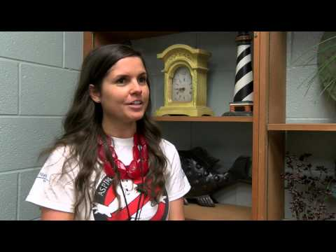 Local teachers benefit from Stephen Colbert's funding efforts