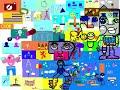 Exercice Animation Cohésion en distanciel