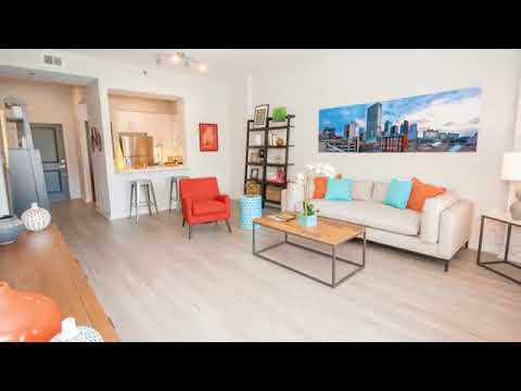 Waterford on Piedmont Apartments in Atlanta, GA - ForRent.com - YouTube