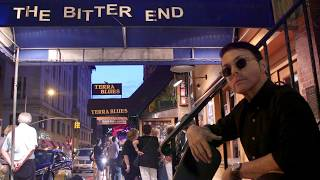 richard-barone---bleecker-street-feat-the-kennedys