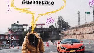 V$X - STRAIGHT OUTTA GHATTEKULO 32 (Teaser) Prod. NASTY
