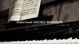 ▶ sangai sangai 2013 (new nepali song)