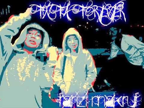 hip hop dantha saat kunanti