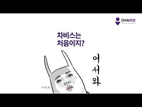 Corée du Sud - Traducere în română - exemple în franceză   Reverso Context