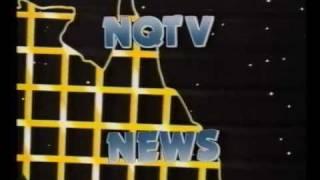 NQTV News Opener 1989 thumbnail