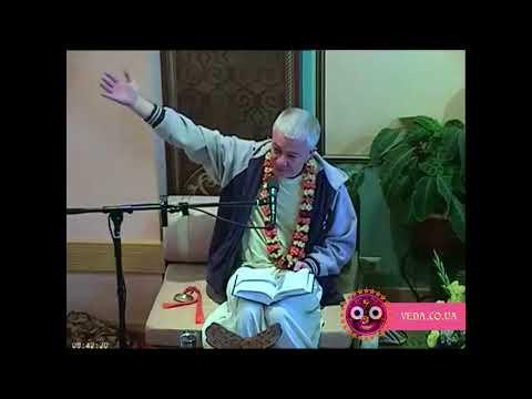 Чайтанья Чаритамрита Мадхья 8.67 - Чайтанья Чандра Чаран прабху