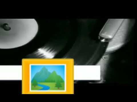 Oynamalı Mahnılar 2018 TOY Yığma Azeri Super Popuri (Z.E.mix PRO #113)
