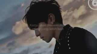 Video SUB INDO   DAY6 _ Lean On Me (오늘은 내게) Lyrics download MP3, 3GP, MP4, WEBM, AVI, FLV Maret 2018