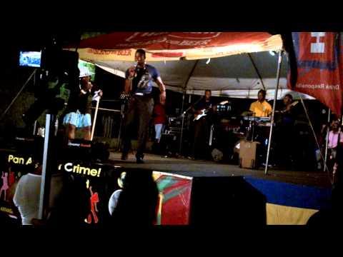SVG jail man concert 2014
