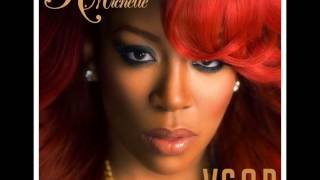 TraCe-O - K. Michelle VSOP remix