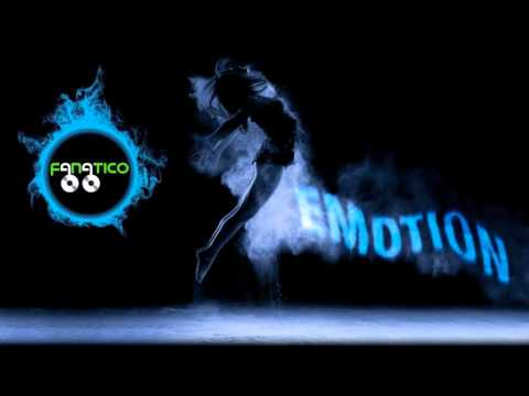 Fanatico - Emotion
