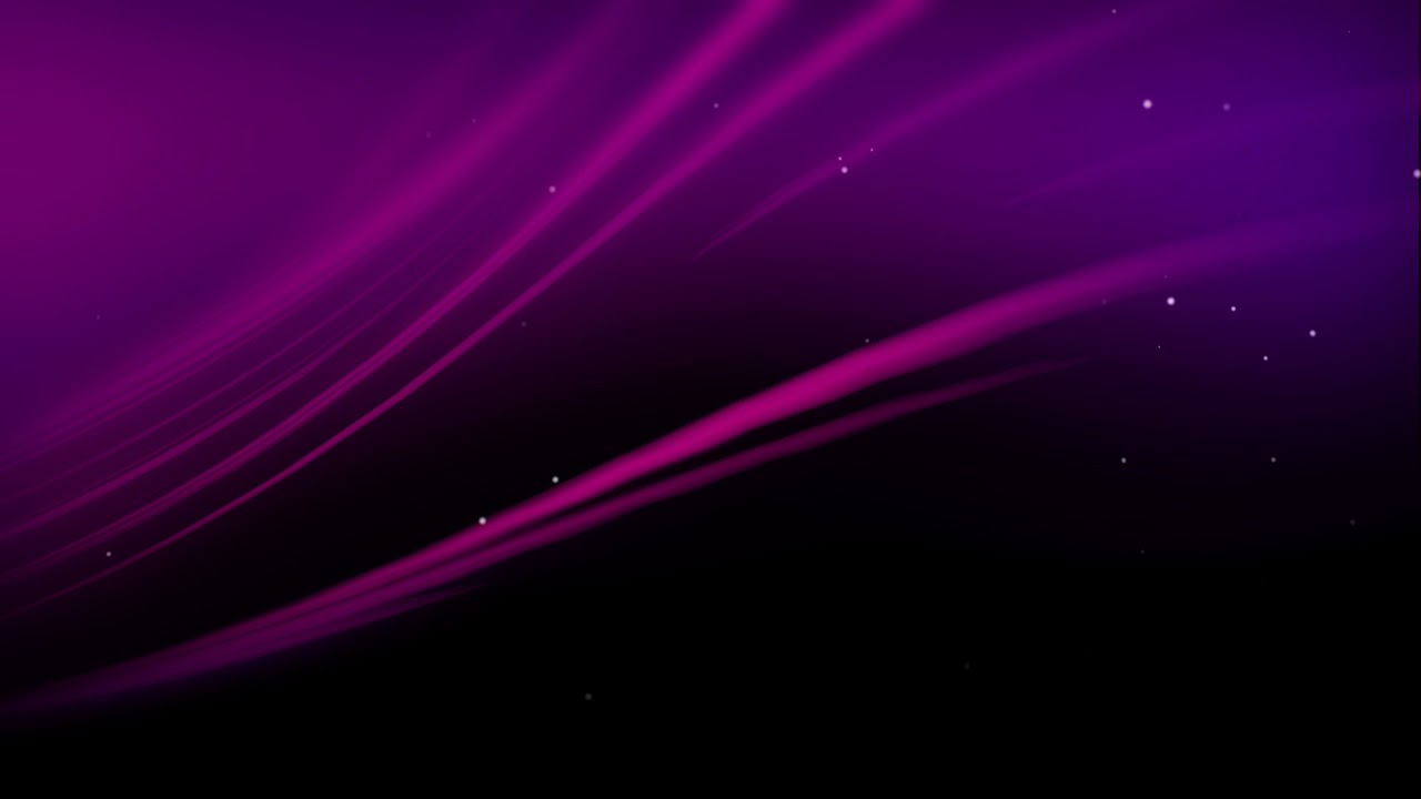 purple background video effects hd cool stylish
