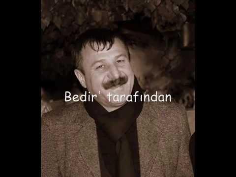 Azer Bülbül & Eyüphan - Ne Ağlar Ne Gülersin (bedir)