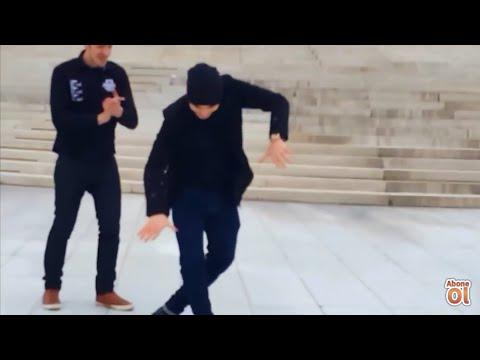 Чеченская песня madina yusupova 2017 чеченская лезгинка balaken.