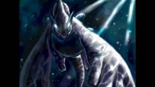Lugia´s Song (Deep Remix)