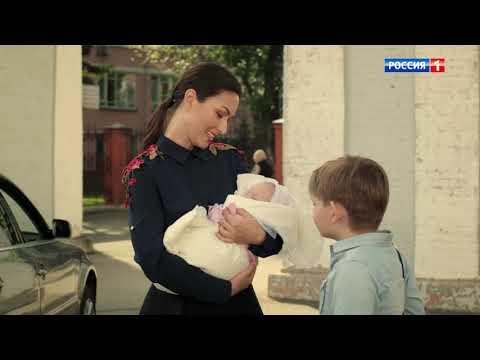 ДУШЕВНЫЙ ФИЛЬМ ДО СЛЕЗ!Русские мелодрамы 2020! Судьба обмену не подлежит