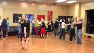 BALLROOM DANCING in UTAH at DF Dance Studio