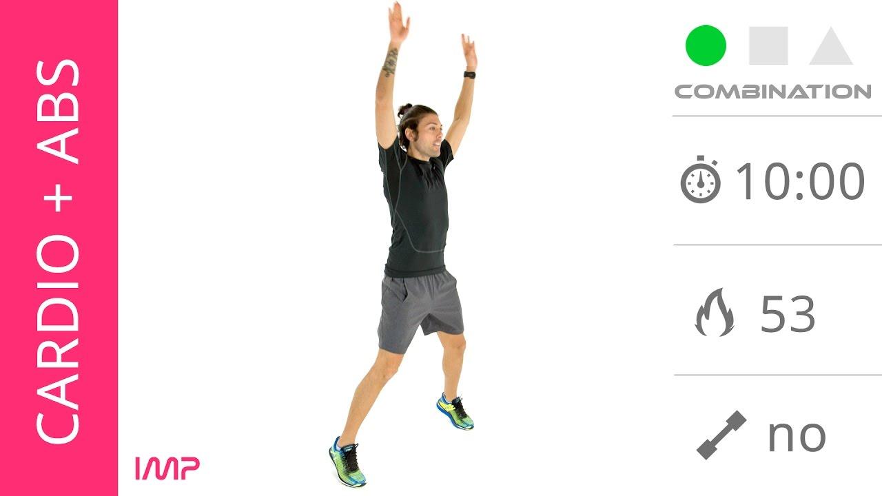 allenamento per runner principiante