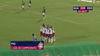 Guarani 1 x 2 Red Bull Brasil - Melhores Momentos