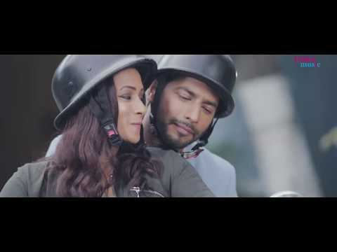 Main Tenu Samjhawan Lyrics   Pawni Pandey  Latest Hindi Song 2018
