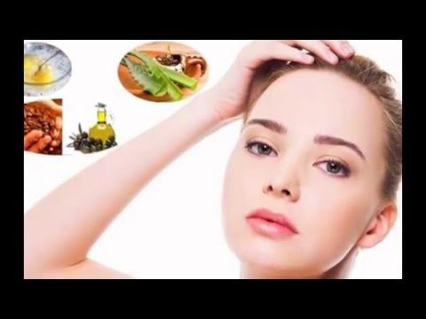 10 beauty tips for girls - 10 Beauty Secrets Every Girl Needs To Know | Blog by the Beach ...