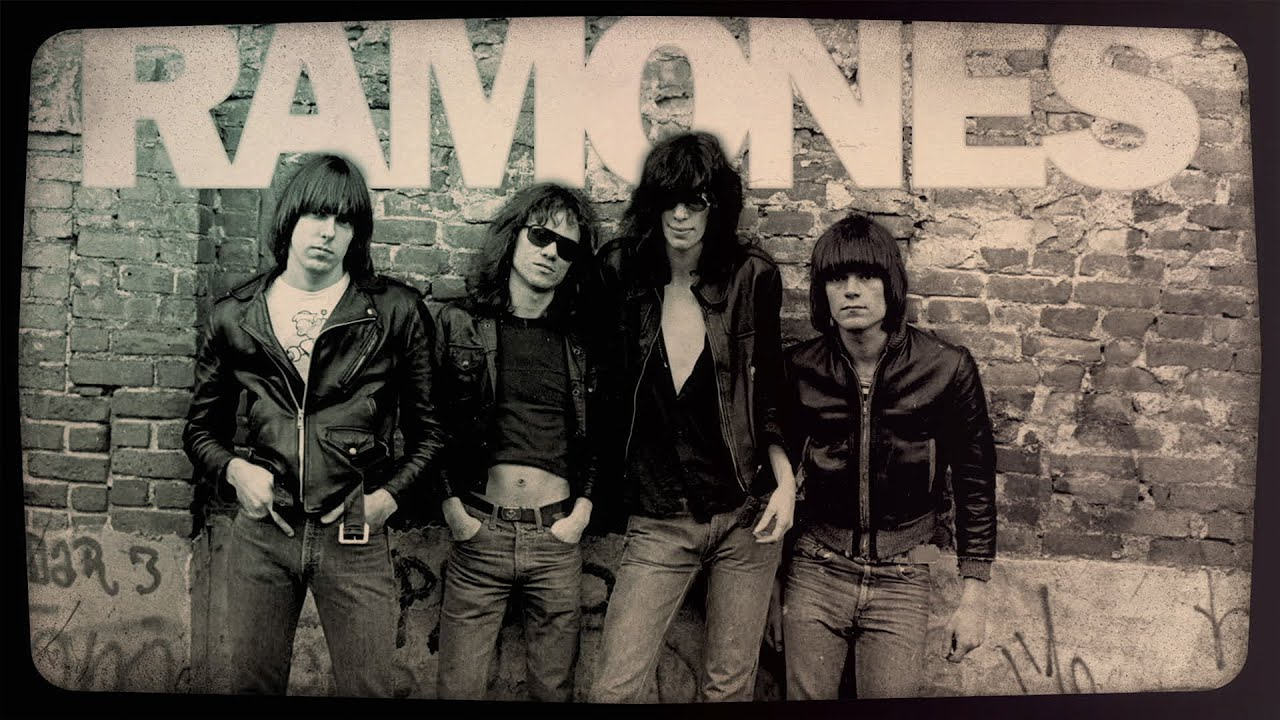 Ramones an annotated look at the self titled debut liner notes ramones an annotated look at the self titled debut liner notes pitchfork malvernweather Gallery
