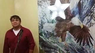 """Hamilton José Canta """" Instante Mágico """" - Rick & Renner"""