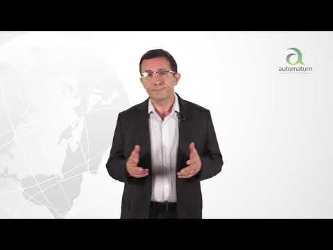 Processos de Negócio e Impactos nas Organizações