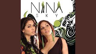 Nina sky 2004